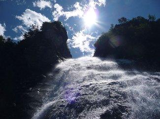 Wasser muss leistbare  Lebensgrundlage bleiben!